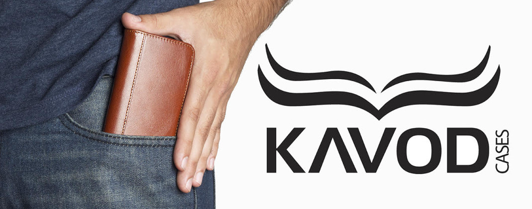 Comfortable Wallet Phone Case